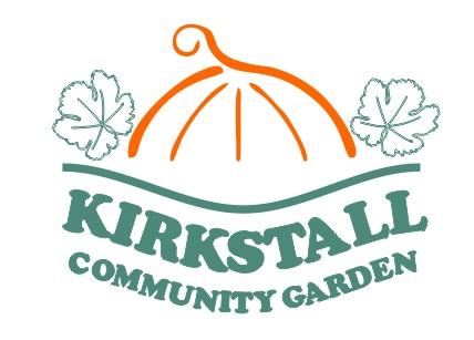 Kirkstall Community Garden